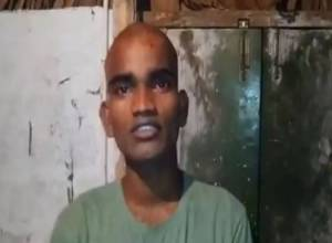 Filmmaker tonsures 20YO Dalit domestic help for quitting job at Vizag