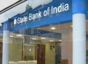 Consumer forum asks SBI Malakpet to pay customer Rs. 1 lakh for negligence