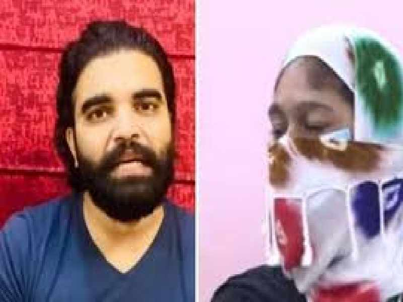 139 men rape case: Victim says anchor Pradeep, many others not involved in crime
