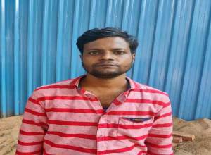 Cyberabad police arrest notorious cyber criminal in SIM swap fraud