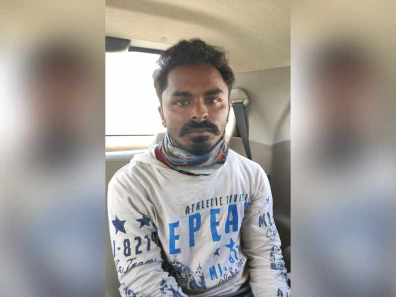 Youth arrested for harassing advocate with sexually explicit messages on WhatsAPP