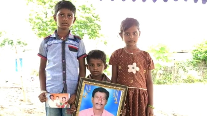 Actor Sonu Sood does it again, decides to adopt three Bhuvanagiri orphans