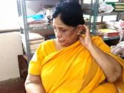 65-yr-old woman held for impersonating Retd IAS officer