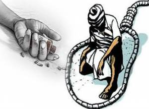 1,029 farmers died by suicide in Andhra Pradesh in 2019