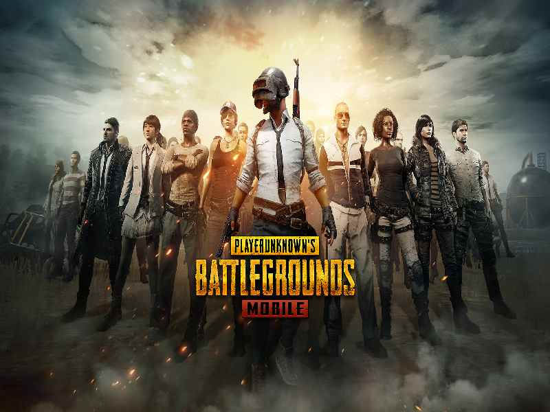 India-China face-off: PUBG and 117 other Chinese mobile apps banned