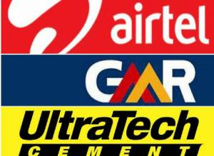 GMR group, Ultratech and Bharti highest donors to Electoral Trusts
