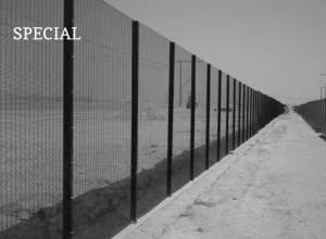 Dangerous crossing: Telangana migrant workers illegally jump Oman-UAE border, long for home