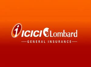 ICICI Lombard asked to pay Rs 1.20L compensation for not honoring claim