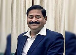 Retired IAS officer C Partha Sarathi is Telangana's new election commissioner