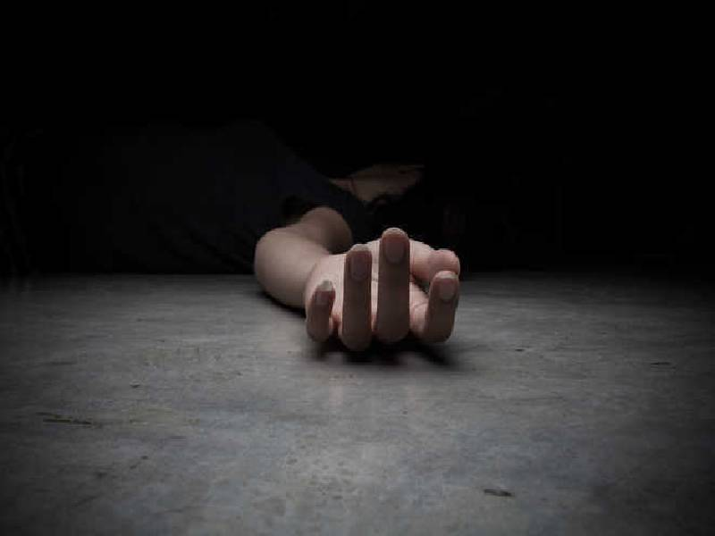Assaulted by sarpanch, man ends life in Jangaon