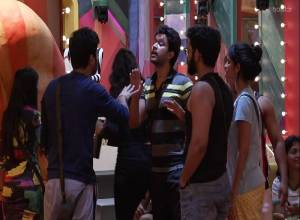 Bigg Boss Episode 4: Entry of new housemates bring troubles