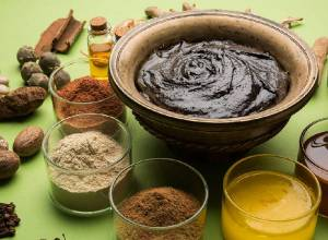 Chyawanprash recommeded for recovered COVID patients: AYUSH Ministry