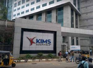 COVID victim's kin allege KIMS Hospital withheld test reports, hospital disagrees