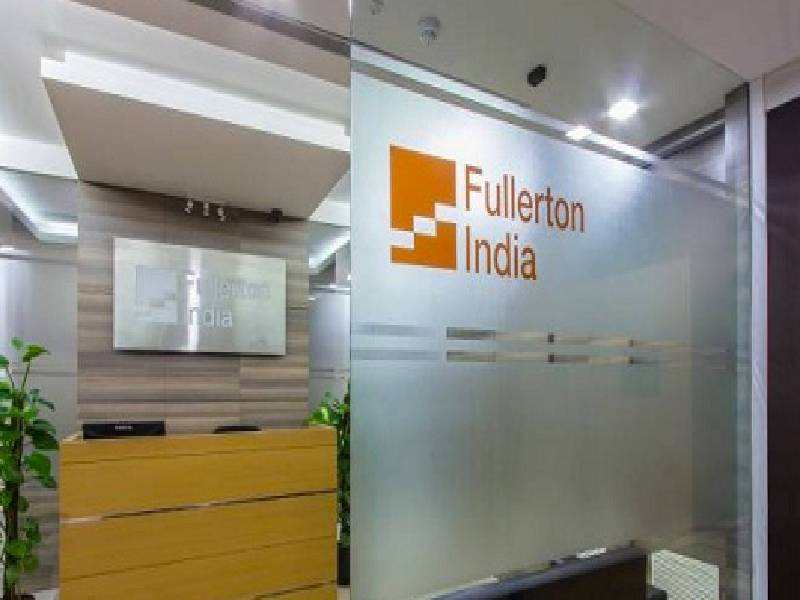 Hyderabad: Fullerton India asked to pay Rs. 1.10L compensation for deficiency in service