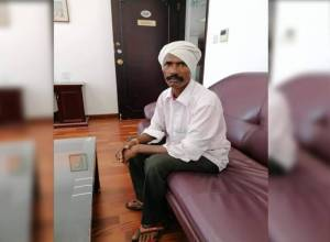 UAE waives off Rs 99 lakh fine against Telangana man, sends him home on 47th birthday
