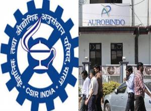 CSIR and Aurobindo Pharma collaborate to develop COVID-19 vaccine