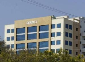 Two years on, no action against Genpact's alleged labour law violation