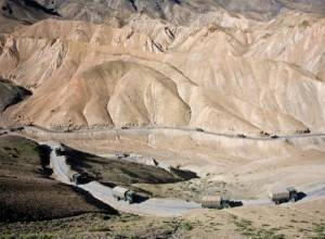 Ladakh standoff: Dragon and Elephant appear to be heading towards a limited conflict