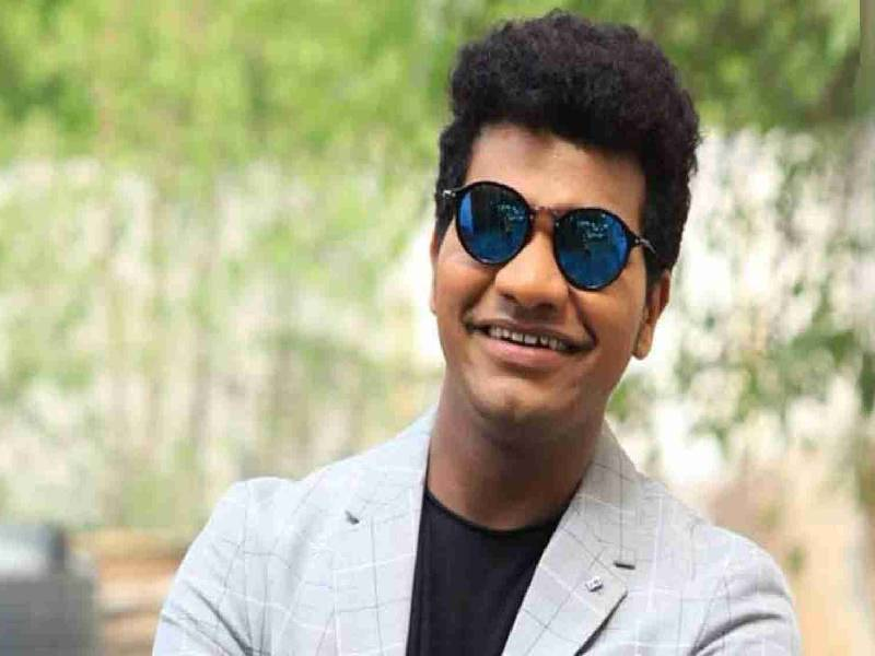 Bigg Boss Telugu: Jabardasth Avinash to make a grand entry