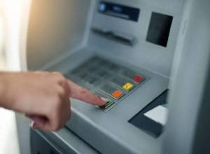 Explainer: All about cardless transaction at SBI, ICICI ATMs