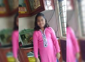 Sumedha's death was murder, not accident: Dasoju Shravan