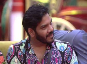 Bigg Boss Telugu Episode 13: Noel crowned captain of house, but he wants to quit