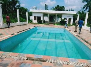 Teen drowns in Vizag's GVEH resorts swimming pool during birthday party