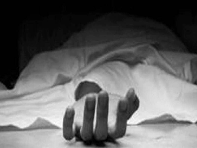 Class X student slips to death at Bodakonda waterfall