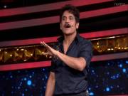 Bigg Boss Episode 15: Nagarjuna' double nomination announcement shocks inmates