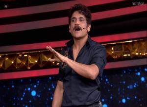 Bigg Boss Episode 15: Nagarjuna's double nomination announcement shocks inmates