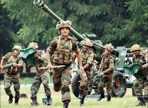 Explainer: All about financial benefits for army soldiers and their families