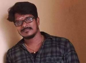 Nine months after release, gangster Dinesh murdered in Tirupati