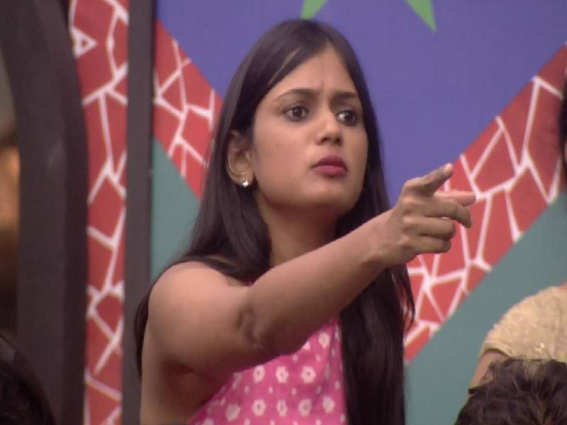 Bigg Boss Telugu: Episode 16: Nagarjuna's reprimand had desired effect on inmates