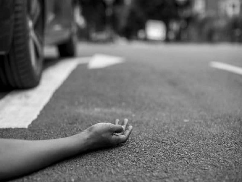 9 dead, 68 injured in accidents across Cyberabad in a week; bikers top the list