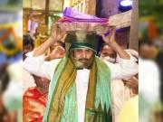 TDP playing religious card, politicising Jagan's Tirumala visit: Sajjala