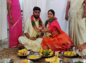 Hyderabad: How Avanti Reddy's family planned Hemanth Kumar's murder