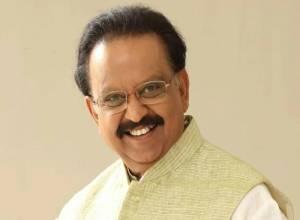 Singer SP Balasubrahmanyam dies at 74 in Chennai
