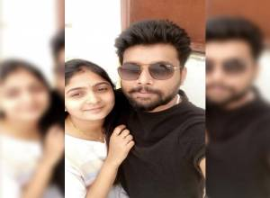 Newlywed groom killed for marrying ladylove of another caste in Hyderabad