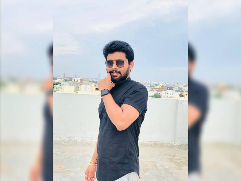 Hemanth's in-laws hired three to murder him: Cyberabad Cops