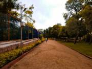 Urban forest parks to reopen from September 26 in Telangana