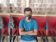 Man sentenced to 2-yr RI for eve-teasing minor in Hyd