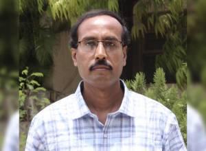 HCU physics prof. Dr. Surajit Dhara chosen for Shanti Swarup Bhatnagar prize