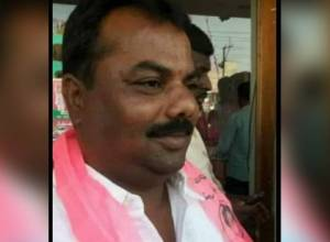 TRS leader Madhu Yadav would come drunk and sexually abuse my sister: Witness