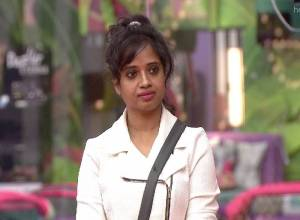 Bigg Boss: Devi Nagavalli likely to be eliminated in 3rd week