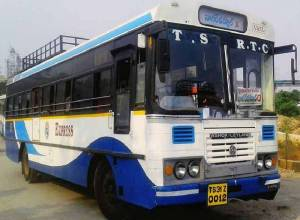 RTC fleet reducing by the year, no new bus in last 5 years: RTI