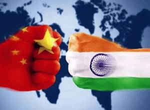 India-China Standoff : Favoured Options to deal with the Dragon
