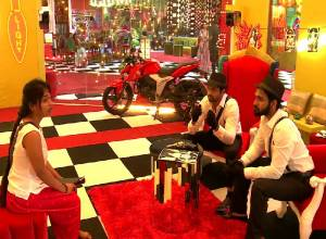 Bigg Boss Episode 23: Same old story in fourth-week nominations
