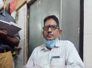 Andhra cop demands Rs 5000 to release postmortem report, arrested