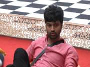 Bigg Boss Telugu: Episode 24: `Nervous' Sohel picks up fight after nomination