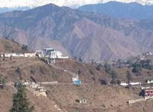 Chinese threat: High time Himalayan border states execute defence infra plan